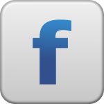 facebook-1174810_960_720
