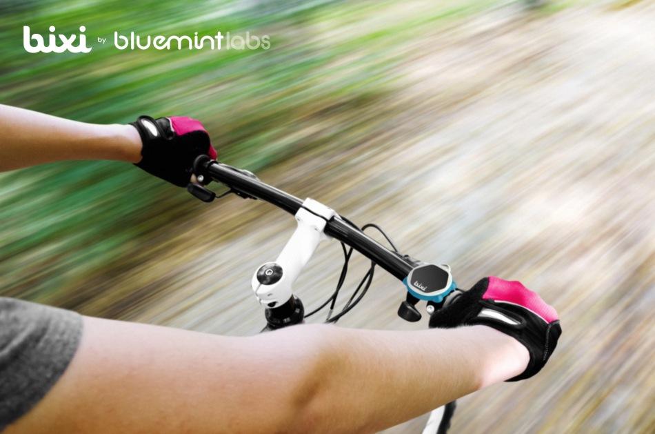 presentation_bike